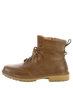 Hey Dude Shoes - Potenza Boot