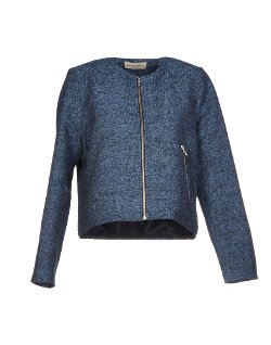 Libertine-Libertine  - Jacket