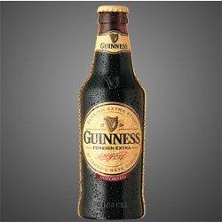Guinness - Beer