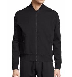Polo Ralph Lauren - Slim-Fit Bomber Jacket
