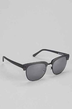 Urban Outfitters - Ashbury Griffin Sunglasses