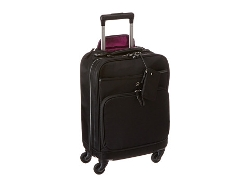 Victorinox - Victoria Brilliance Luggage Bag