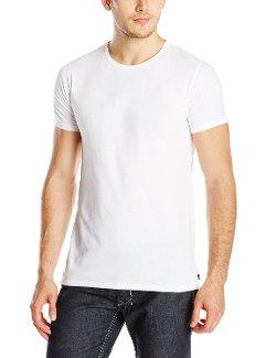 Diesel - Essential Dave T-Shirt