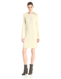 Woolrich - Dutch Hollow Sweater Dress