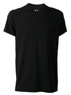 Rick Owens  - Classic T-Shirt