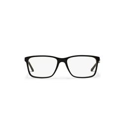 Ralph LAuren - Square Eyeglasses