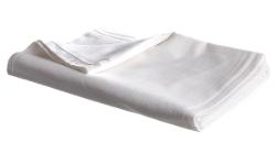 BH Medwear - Olympus Flannel Blanket
