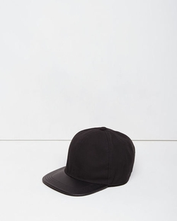 Hope - Studio Hat