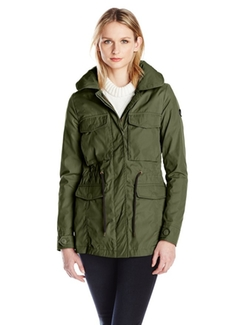 Spiewak - Beverly Field Jacket