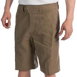 ExOfficio  - Marloco Shorts