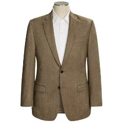 Lauren by Ralph Lauren  - Herringbone Sport Coat