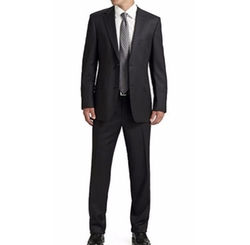 Hugo Boss - Pasolini Movie Suit