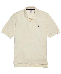Brooks Brothers - Golden Fleece Original Fit Performance Polo Shirt