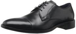 Cole Haan - Lenox Hill Cap Oxford Shoes