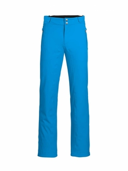 Bogner - Hybrid Ski Pants