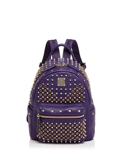 MCM  - Special Stark Mini Backpack