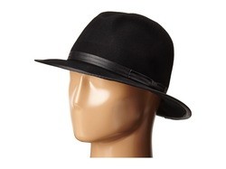 San Diego Hat Company - Adjustable Fedora Hat
