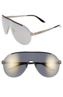 Carrera Eyewear - Shield Sunglasses