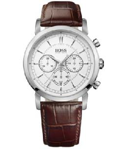 Hugo Boss Watch - Men