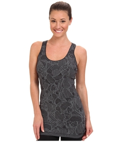 Brooks - PureProject Seamless Tank Top