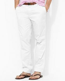 Polo Ralph Lauren  - Newport Chino Pants