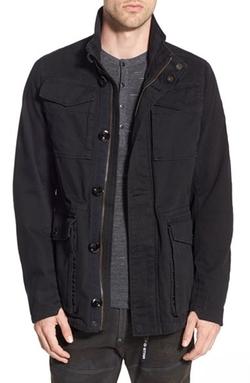G-Star Raw - Field Jacket