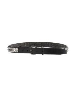 Dsquared2 - Stud Belt