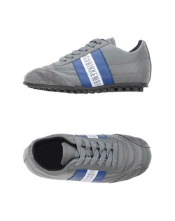 Bikkembergs - Low-Tops Sneakers