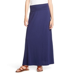 Mossimo Supply Co. - Maxi Skirt