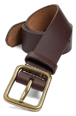 Red Wing - Pioneer Belt