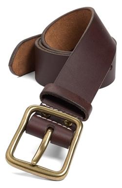 Red Wing - Pioneer Belt