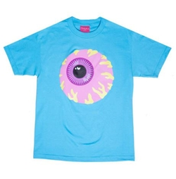 Mishka NYC - Keep Watch T-Shirt