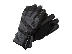 Dakine - Cobra Gore-Tex Glove