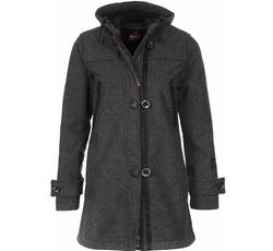 66 North - Reykjavik Duffle Coat