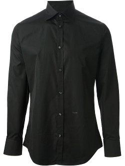 DSQUARED2 - Classic Shirt