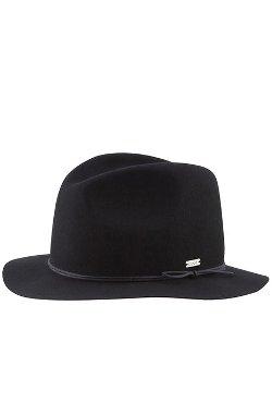 Coal - The Drifter Dress Hat