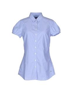Tommy Hilfiger - Stripe Shirts