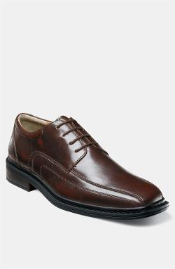 Florsheim  - Welter Bicycle Toe Derby Shoes