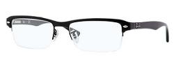 Ray Ban  - RX7014 Eyeglasses