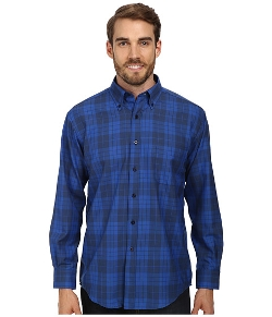 Pendleton - Sir Pendleton Wool Shirt