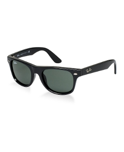 Ray-Ban Jr. - RJ9035S Sunglasses