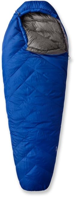 Mountain Hardwear - Ratio 15 Sleeping Bag