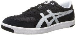 Onitsuka Tiger  - Pine Star Court Lo Fashion Sneaker