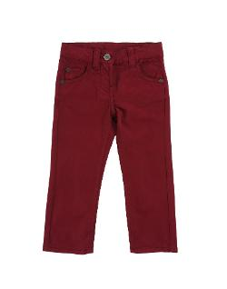 Eddie Pen  - Casual Pants