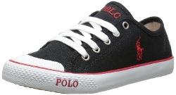 Polo Ralph Lauren - Big Kids Carlisle Sneaker
