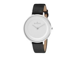 Skagen - Ditte Watch