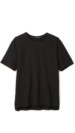 T by Alexander Wang  - Neo Dry T-Shirt
