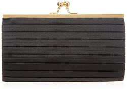 La Regale - RL24673 Clutch