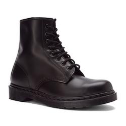 Dr. Martens  - 1460 8-Eye Boots