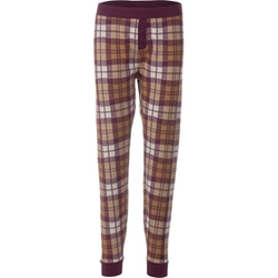 UGG Australia - Whitney Plaid Pants